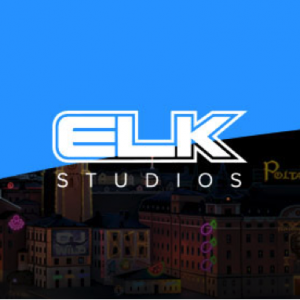 Top 3 Elk Studios Casinos and Why They Are So Good