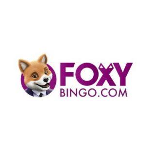 paypal online casino online casino app