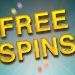 Everything You Need To Know About Free Spins