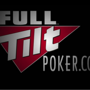 Win A Trip To Three Major Gaming Destinations With Full Tilt