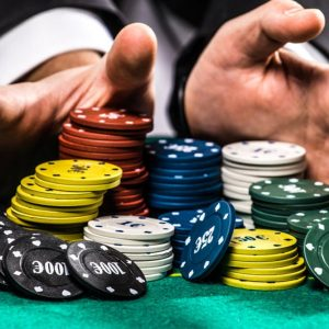 How to Spot (and Avoid) Scam Casino Strategies
