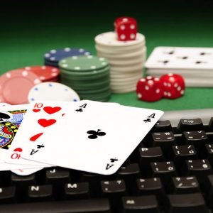 What Is Driving the Growth of Online Casinos?