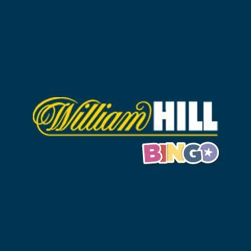 william hill casino club forgot password