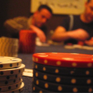 How to Host the Perfect Poker Game at Home