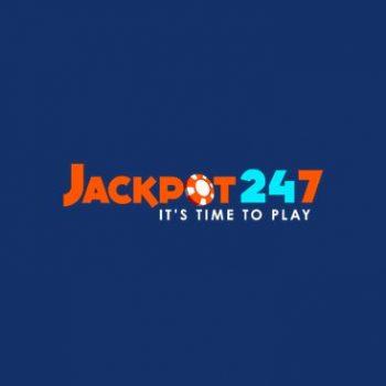 Jackpot247