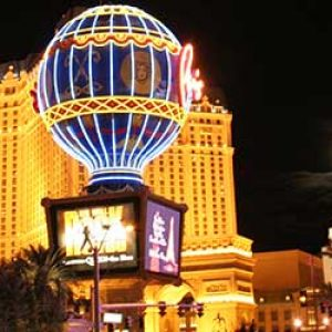 What Every Las Vegas First-Timer Needs to Know