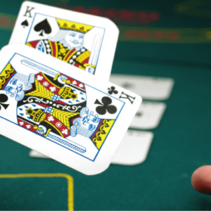 Where You Can Learn How to Gamble…Responsibly