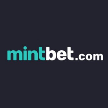 MintBet Sports