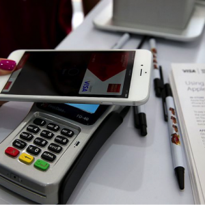 Global Mobile Payments Market to Hit $4.5 Trillion Within Five Years