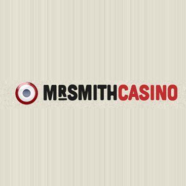 Mr Smith Casino