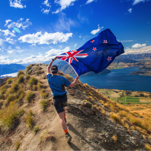 The Growing iGaming Market in New Zealand