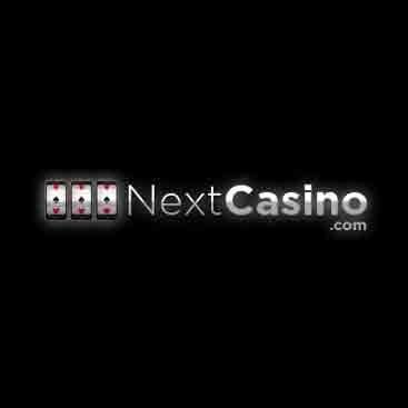 Next Casino