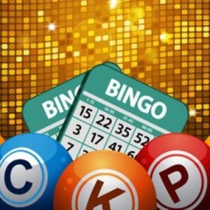 Making the Most of Your Online Bingo Experience