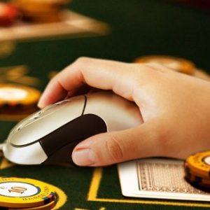What Really Makes an Online Casino Worth Your Time and Money?