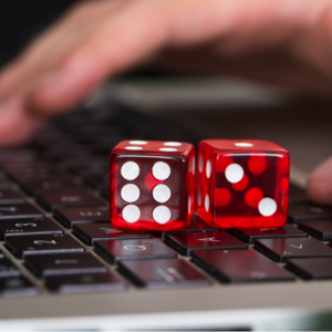 Online Casino Ownership – It's No Walk in the Park!