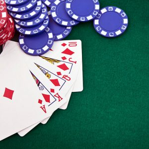 Why It Pays to Pick a Quality Online Casino