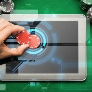New To the Online Casino World? Here's What to Look For