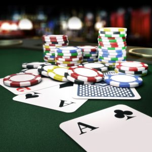 5 Online Casino Tips You Cannot Live Without