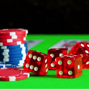 The New Online Casino Trends Already Making Waves