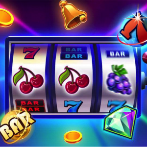 The 10 Holy Commandments for Online Slot Gamers