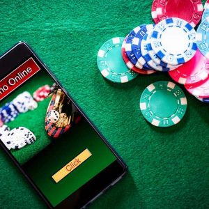 How Did These Online Casinos Become the Most Popular in Norway?