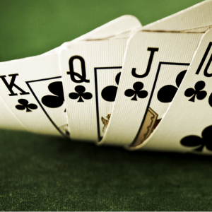 Poker Myths That Can (and Will) Hold You Back