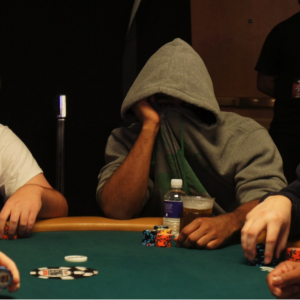 The 10 Most Common Poker Tells to Watch Out For
