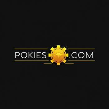 Pokies.com