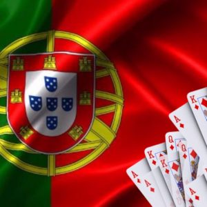 PokerStars Casino Now Available in Portugal