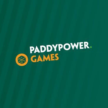 paddy power games casino