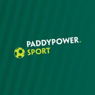 Paddy Power Sports