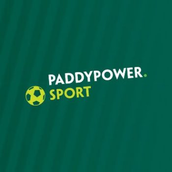 Paddy Power Sports