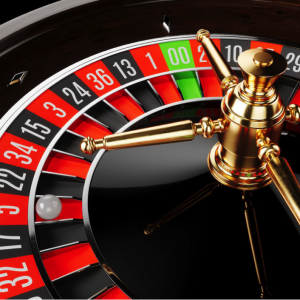 10 Points to Ponder as a Roulette Newbie