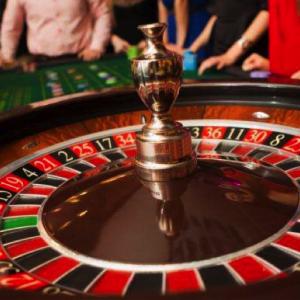 Best online uk casino казино без депозита с выводом денег