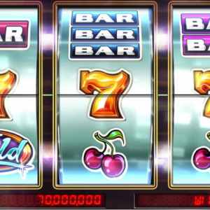 How Have Slots Changed in the Last Decade?