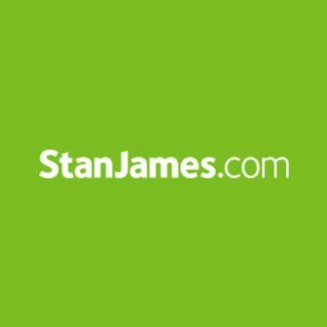 Stan James