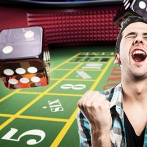 The Seven Characteristics of the Successful Gambler