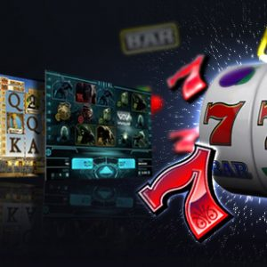 New Video Slots Round-Up: Summer 2018