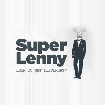 Super Lenny Casino