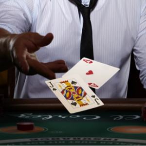 Why Table Games Are the Pros' Favourites