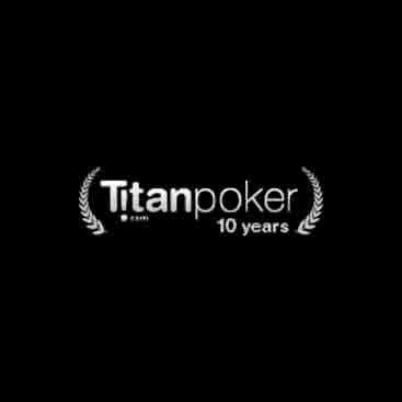 Titanbet Poker