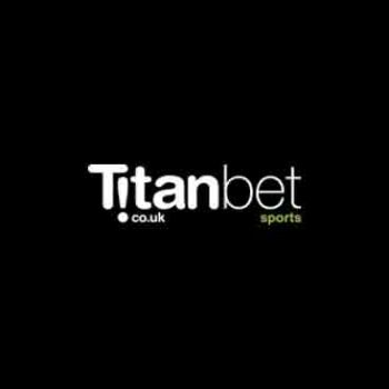Titanbet Sport