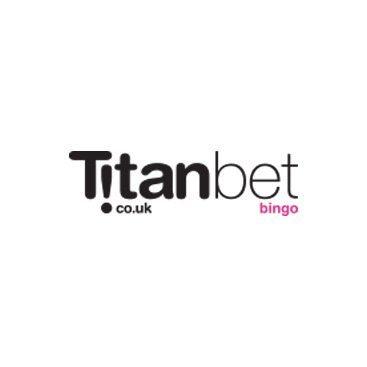 Titanbet Bingo