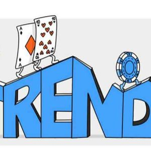 Online Casino Trends to Watch In 2019