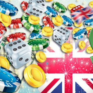 Tapping Into the Best UK Casino Bonuses