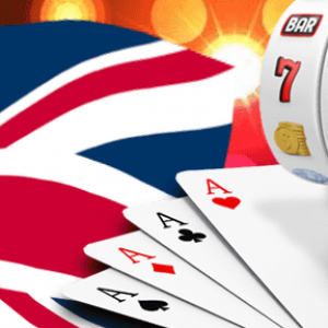 Are Gambling Ads About to Be Busted in the UK?