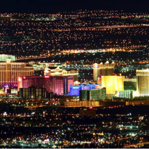 Vegas for Free? You Bet…Enjoy It All Without Spending a Penny!