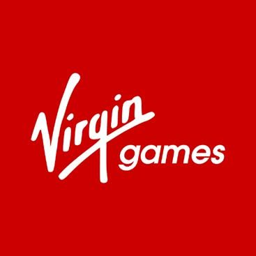 Virgin Games