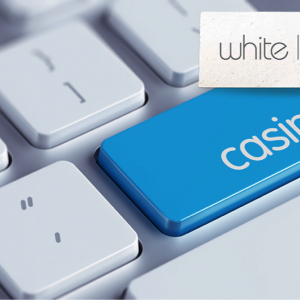 What's a White Label Casino (and Should You Care)?