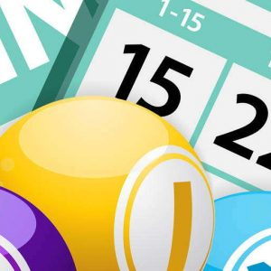 5 New Bingo Trends to Look Out For